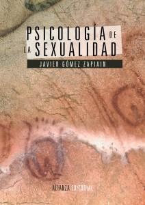psicologia-de-la-sexualidad