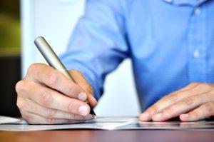 tests psicológicos psicólogos online