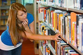 Cómo escoger libro autoayuda
