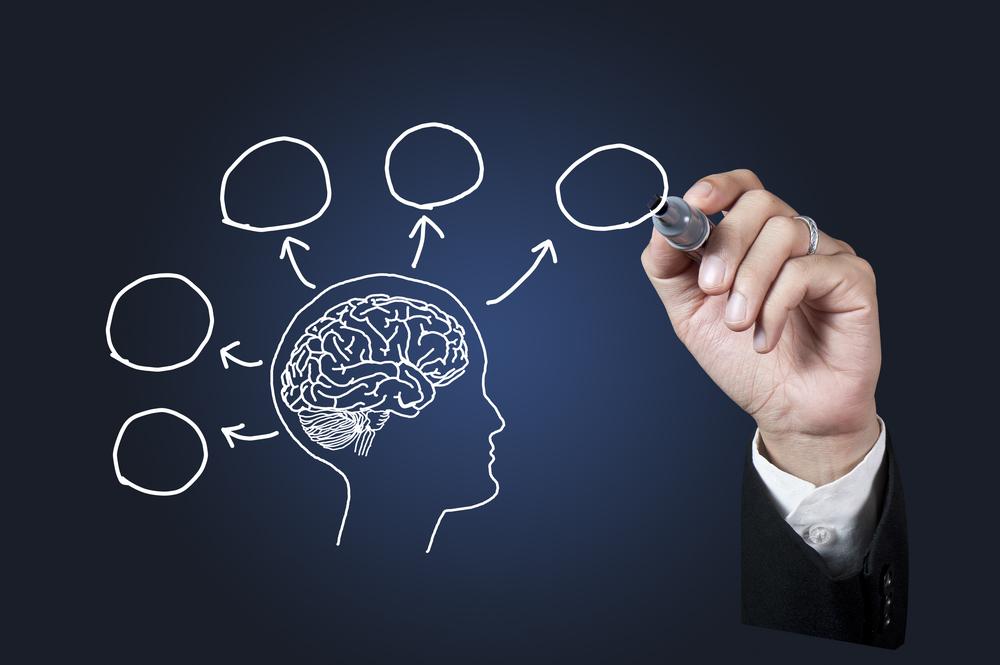 Ciclo charlas psicología