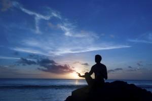 Mindfulness Psicólogos online