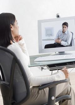 Salud Mental en internet: la terapia online triplica su crecimiento