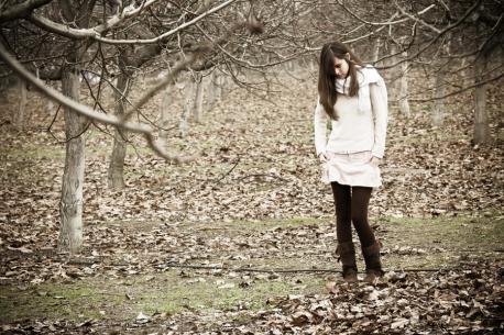 depresión invernal1