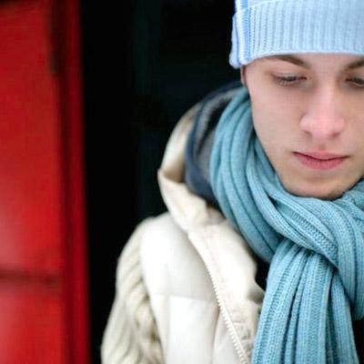 depresión invernal2