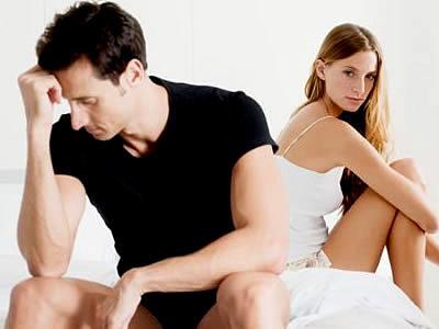 terapia sexual 3