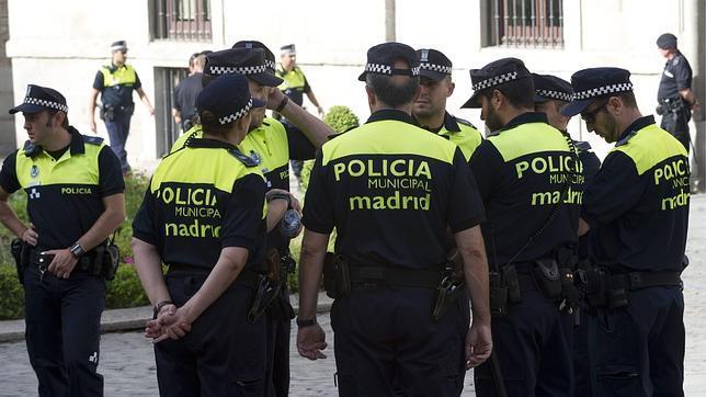 policia-municipal