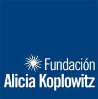 fundacion-alicia-koplowitz