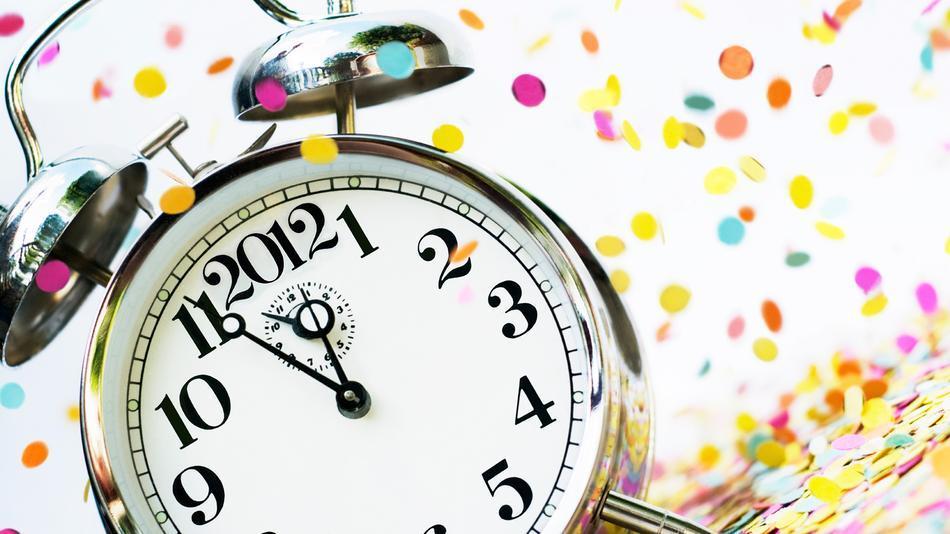 propósitos nuevo año