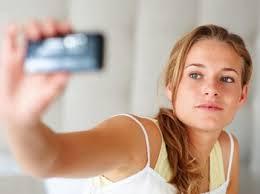 Sexting: El flirteo 2.0