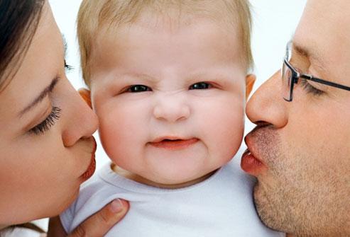 Curso de Comunicación con Bebes