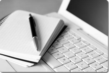 Curso online de psicología Experto en los Trastornos del Estado de Ánimo