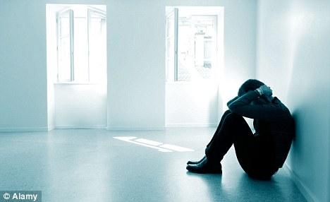 depresión Tratamiento eficaz de la depresión