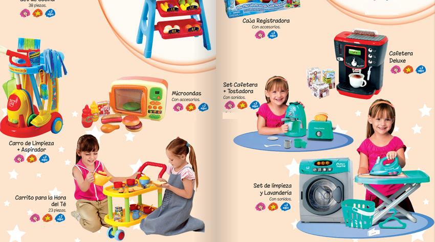 juguetes para nios y juguetes para nias tienen gnero los juguetes
