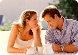 la comunicación en pareja 1