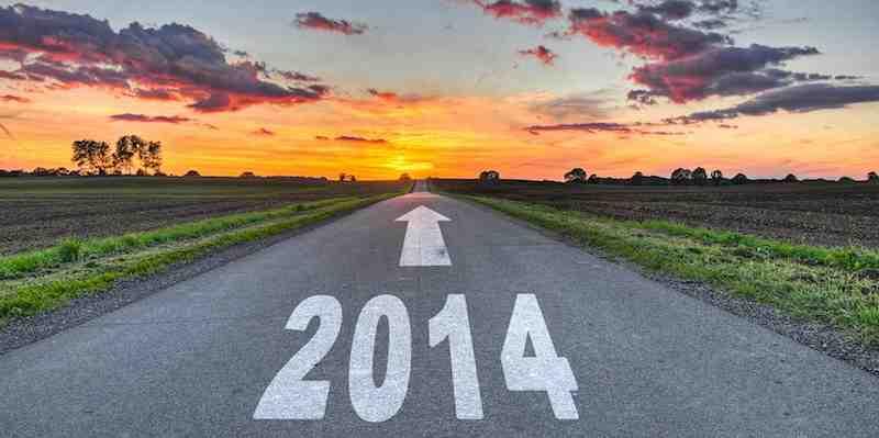propositos2014