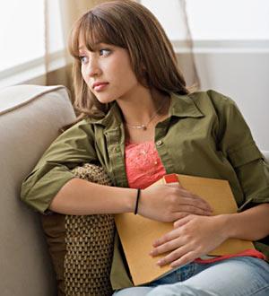 12 situaciones en las que deberías plantearte ir al psicólogo 2