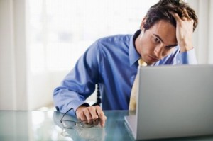 12 situaciones en las que deberías plantearte ir al psicólogo
