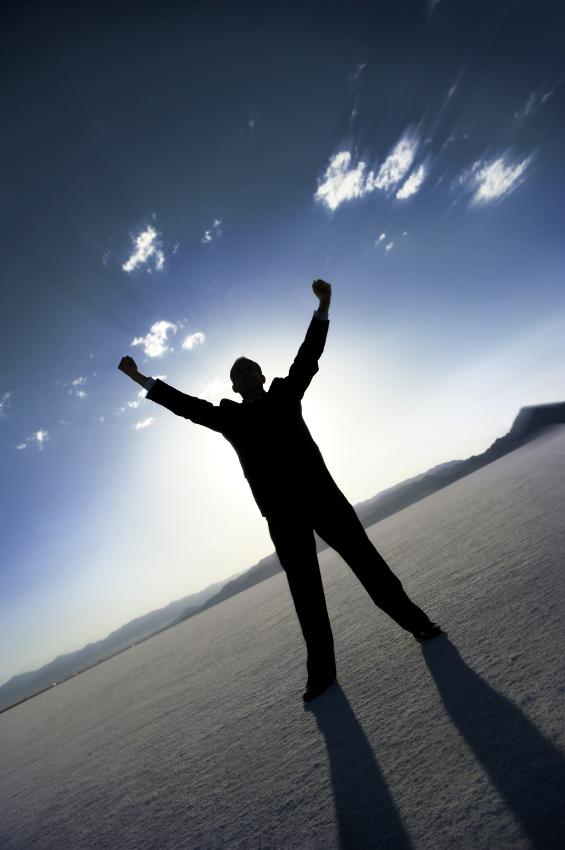 Curso de psicología online Experto en Life Coaching