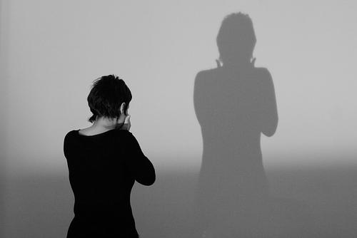 Lorena Sahagún: La violencia una cuestión de género