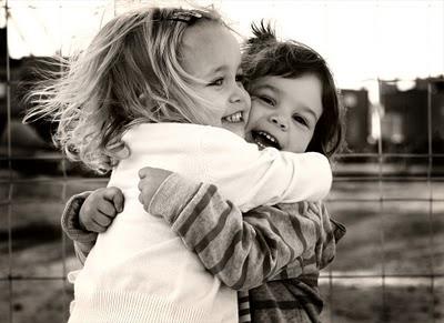 Talleres de Inteligencia Emocional para niños y niñas