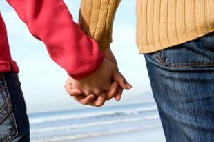 consejos parejas