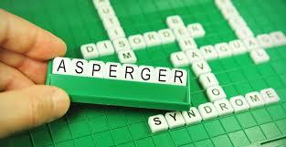 día internacional asperger