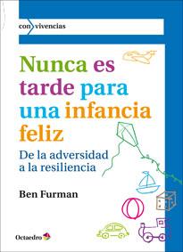 libro psicologia resiliencia