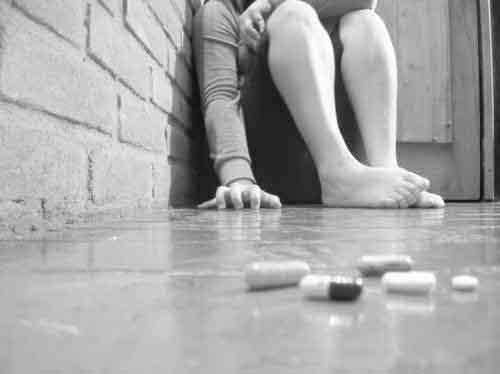 Curso online Intervención psicológica en intentos de suicidio
