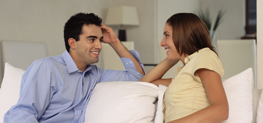 Taller comunicación asertiva en la pareja