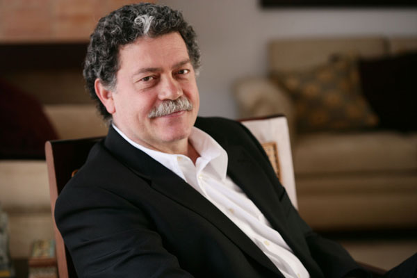 Walter Riso - Psicólogos online