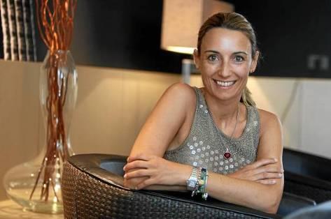 patricia ramírez - psicólogos online