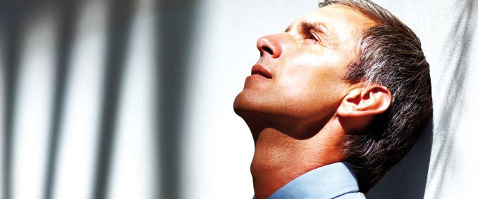taller gestión ansiedad