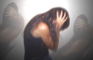 causas del trastorno de ansiedad generalizada