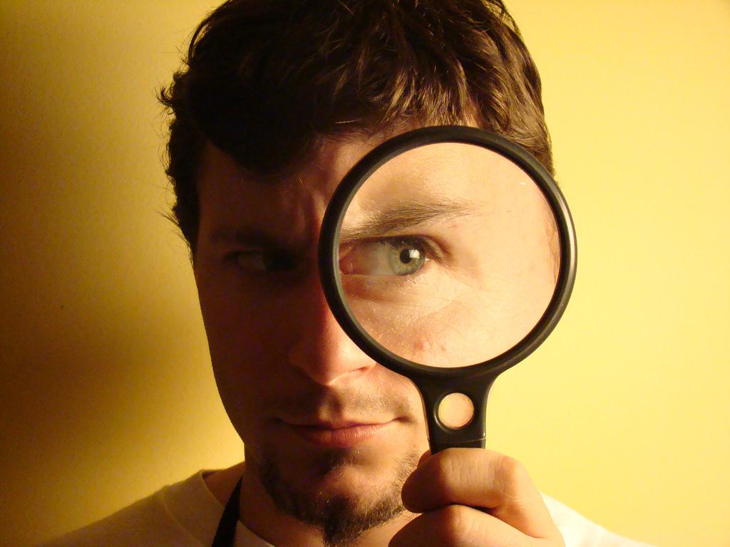 curiosidades de la psicología