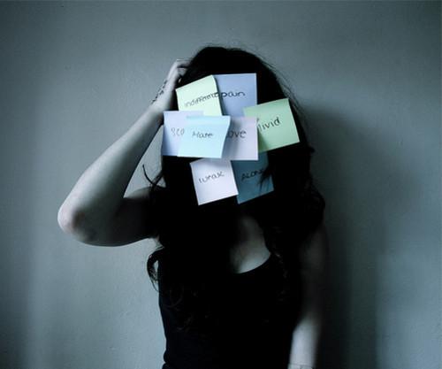 estigma y enfermedad mental 2