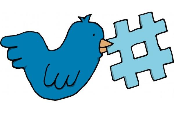Los 15 psicólogos más influyentes en Twitter