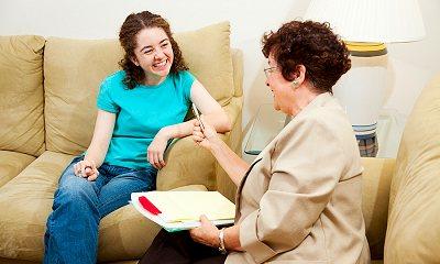 Cómo ser un buen paciente 10 consejos para aprovechar al máximo la terapia 2