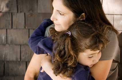 terapia infantil niños siquia psicologos