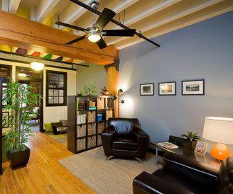 Como decorar un despacho de abogados excellent with como decorar un despacho de abogados best - Decorar despacho profesional ...