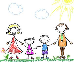 Escuela de Padres: qué es, para qué sirve y cómo ayuda en la educación familiar