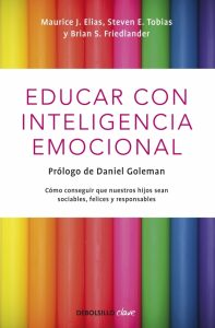 libros inteligencia emocional siquia