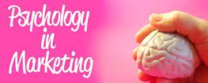 marketing para psicologos siquia