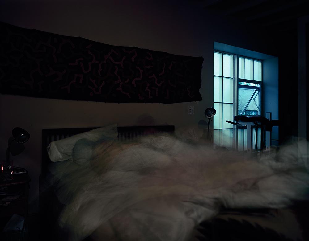 insomnio ayuda psicologo