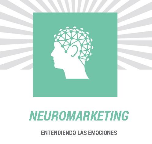 neuromarketing psicologia siquia