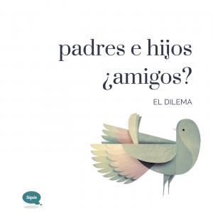 psicologo comunicacion padres e hijos