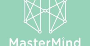 master mind terapia online depresion