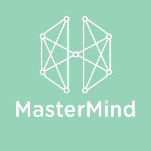 master mind terapia online depresion