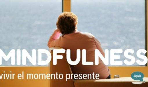 mindfulness terapia siquia