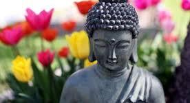 Meditaciones terapeuticas madrid