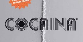 campaña consumo cocaina